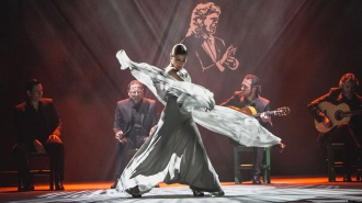 El 55 Festival Internacional del Cante de las Minas presenta su programación