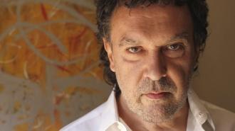 Flamenco Cuban All Star de Tino di Geraldo en Madrid