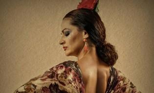 Se clausura con éxito la Escuela Internacional de Flamenco y Música Clásica Utrera Suena IX