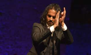 El festival flamenco Valle Gitano nació en Sevilla